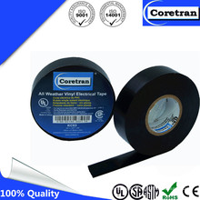 Premium Grade Insulation Electrical PVC Tape